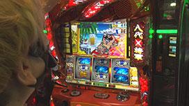 #164 Sリーグ第2節-第2試合-HYO.vsクボンヌ 対戦相手を愛でる奇妙な戦い!?