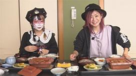 #167 アキラとアクマのすろとらべる#27 長崎県で絶好調!?