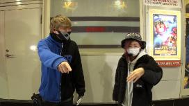 #173 Sリーグ第4節-第1試合-HYO.VS美原アキラ 1つの判断が奇跡を生み出す!?