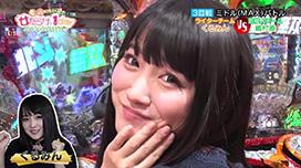 #9 春の女だらけの1dayスペシャルバトル 女のバチバチ火花が名勝負を量産!!