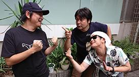 #24 因縁バトル#06 積年の嫉妬はらさでおくべきか!!