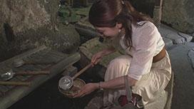 #33 窪田サキのスロ旅百景 #2 前回以上の過酷な旅が幕を開ける