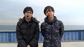 #47 梅ノリ #4 ガチコンビが大ピンチ!?