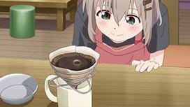 #6 『コーヒーってなんの味?』