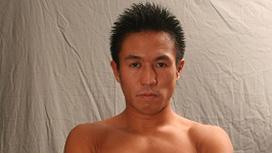 #7 シュートボクシングS-CUP2006~11/3両国国技館