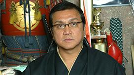 #10 シュートボクシング2004~4/18後楽園ホール大会