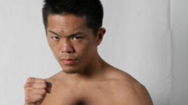 #12 シュートボクシング2005~3/6後楽園ホール大会
