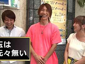 シーズン5 #2 CR七つの大罪/CRF戦姫絶唱シンフォギア/CR犬夜叉