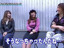 シーズン6 #1 CRドラムゴルゴ13/CR百花繚乱2/(ディ・ライト)CRおそ松さん