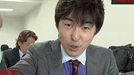 最強馬券師決定戦!競馬バトルロイヤル 弥永明郎 VS 辻三蔵(後)