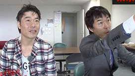 最強馬券師決定戦!競馬バトルロイヤル じゃい VS 辻三蔵(前)