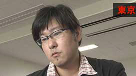 最強馬券師決定戦!競馬バトルロイヤル 優勝決定戦(前)