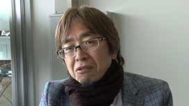 #16 斎藤修 VS 鈴木ショータ(後)