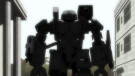 #49 装甲兵SDR2
