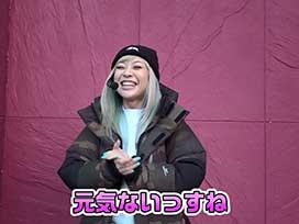 #38 アイムジャグラーEX AnniversaryEdition~プレミアムピンク~