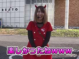 #44 バジリスク~甲賀忍法帖~絆/パチスロ大海物語4/パチスロ 貞子 vs 伽椰子