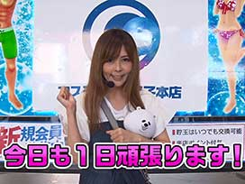 #65 SLOT魔法少女まどか☆マギカ2