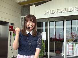 #73 SLOT魔法少女まどか☆マギカ2