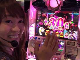 #74 SLOT魔法少女まどか☆マギカ2