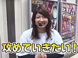 #79 SLOT魔法少女まどか☆マギカ2