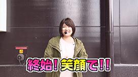 #105 SLOT劇場版魔法少女まどか☆マギカ[新編]叛逆の物語
