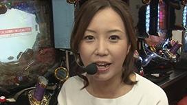 #6 かおりっきい☆ VS ポコ美 後半戦