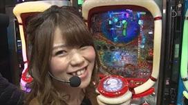 #14 初登場スペシャル 後半戦