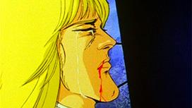 第78話 南斗聖拳シン!お前は報われぬ愛に命をかけた!!