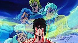 第109話 最終章・完 いま語ろう!北斗2000年の歴史!!