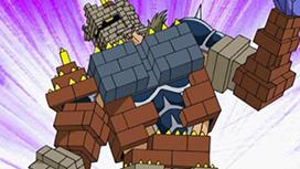 第10話 ブロックス クローン攻撃