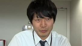 #7 第4戦 若原隆宏 VS 鈴木ショータ(前)