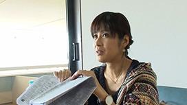 #9 第5戦 井上オークス VS 若原隆宏(前)