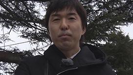 #13 第7戦 辻三蔵 VS 鈴木ショータ(前)
