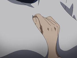 第4話 胸囲の格差社会