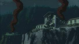 第14話 総統要塞襲撃