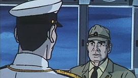 #19 ルンガ沖夜戦