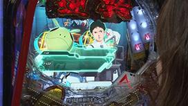 #3 かおりっきぃ☆ VS ヒラヤマン 前半戦