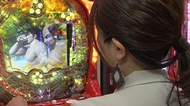 # 4 かおりっきぃ☆ VS ヒラヤマン 後半戦
