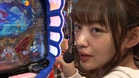 #17 かおりっきぃ☆VS安藤遥 前半戦
