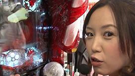 #18 かおりっきぃ☆VS安藤遥 後半戦