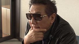 第8戦 弥永明郎 VS 鈴木ショータ(前)