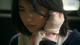 第2話 天使の爪