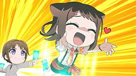 Pico2-08 カードファイト!! お姉ちゃん!