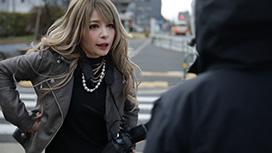 File.02 神戸連続児童殺傷事件