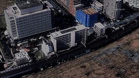 File.06 江東区マンション神隠し事件