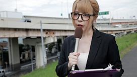 File.10:元厚生事務次官連続殺人事件