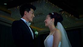 第24話「決意の結婚式」