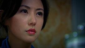 第26話「謎めいた女」