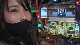 #5 河原みのり VS 枢木あおい 前半戦