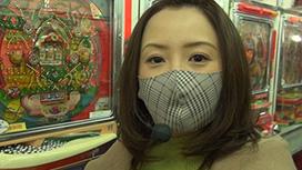 #5 かおりっきぃ☆ VS 安藤遥 前半戦
